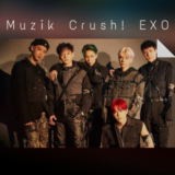 EXO Drops New Album Obsession!