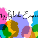 My Black Experience… Struggling with My Identity
