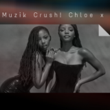 Heavenly Duo Chloe x Halle Drop UnGodly Hour!