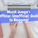 Blog Tips, Tricks, & Frequently Asked Questions!