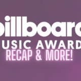 Billboard Music Awards 2020… A Quiet Night?