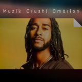 Omarion is Unbothered & Back with The Kinection