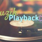 New February Playlist! Muzik Play-back!